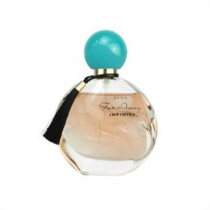 Avon Far Away Infinity Perfume